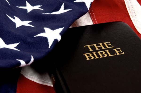 bible-american-flag1