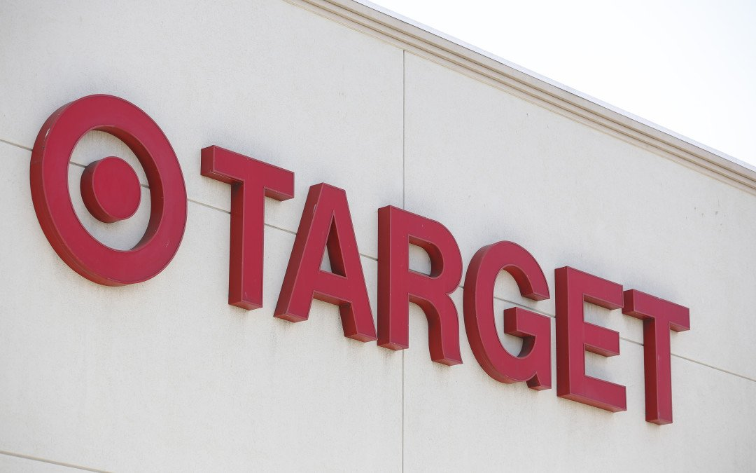 Target Targets Marriage