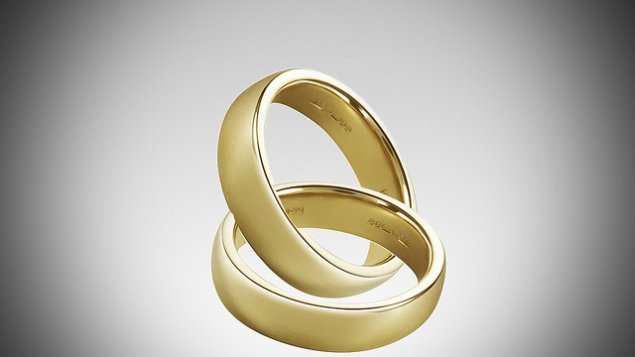 THE TWO SHALL BECOME ONE FLESH:  RECLAIMING MARRIAGE