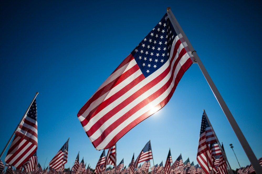 flag-998x665